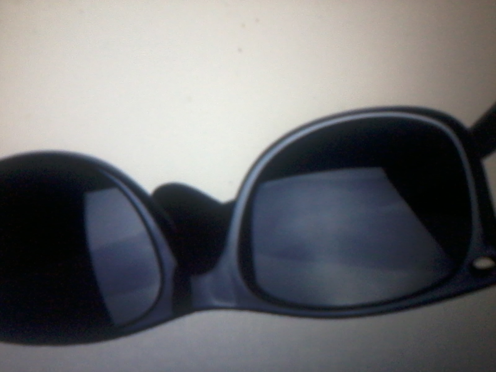 lunettes de soleil : faites le bon choix