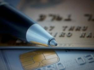 credit bancaire