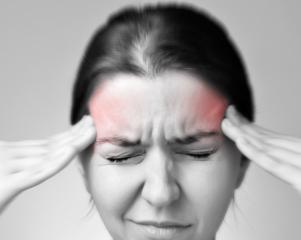 migraine botox