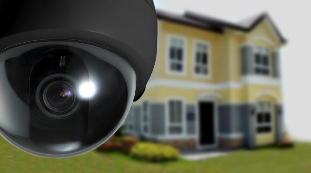 Proteger-maison-avec-camera-de-surveillance-alarme-securite-rmsecurite