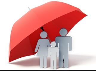 assurance vie pourquoi