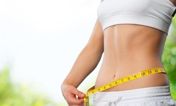 cbd et perte du poids