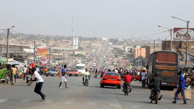 Afriksoir-net-Cote-d-ivoire-déclin-tragique