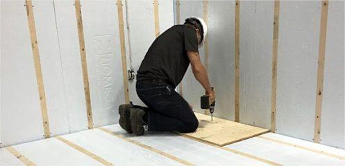 rénovations-maisons-architecte-intérieur-Genève