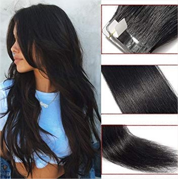 ruban-adhésif-extension-cheveux