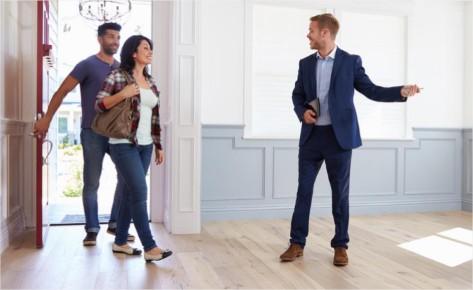 vendre-immobilier-lausanne
