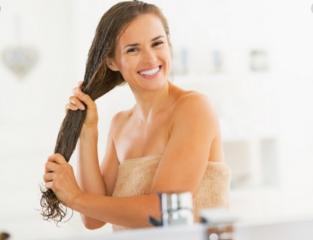 Idées pour garder vos cheveux en bon état