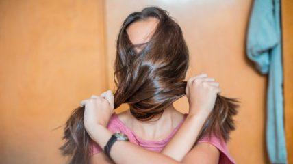 entretenir cheveux