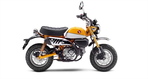 stage-1-harley-davidson-moto-