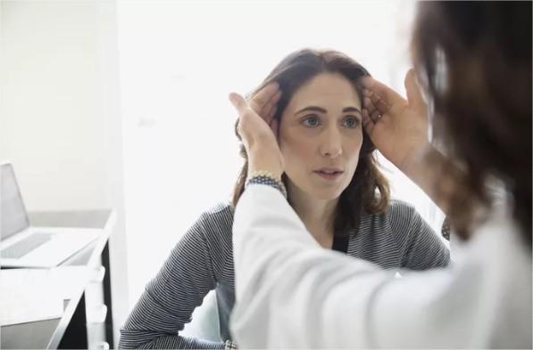 chirurgie-esthétique-lifting-visage