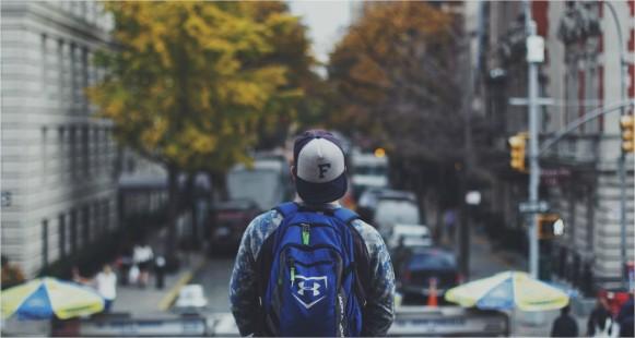 apprendre-anglais-en-voyageant