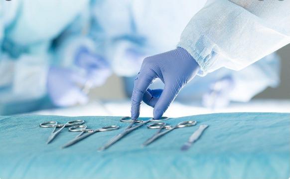 Etude sur l'abdominoplastie
