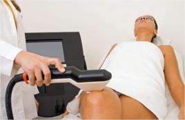 traitement-de-la-cellulite-chirurgie-esthetique