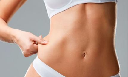 liposuccion-chirurgie-esthétique