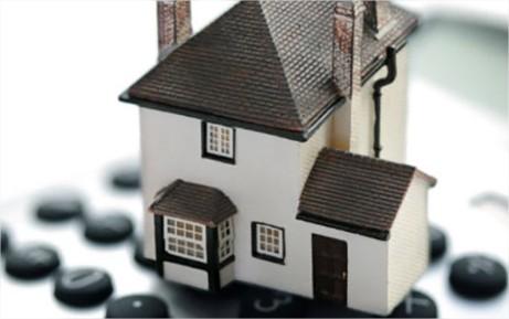 pret hypothécaire--