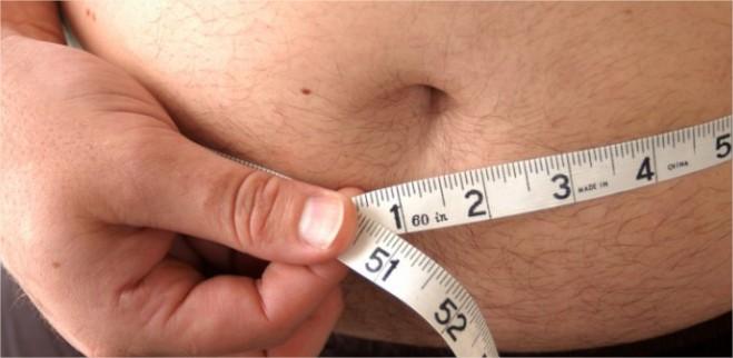 perde du ventre, perdre poids
